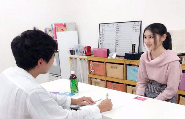 「関ジャニの仕分け∞」で話題!埼玉の若き歌姫 二木蒼生インタビュー
