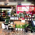全国から注文がくる上尾市の花屋「花のモナミ」の秘密