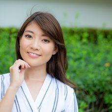 埼玉ポーズ美人×西野美紀 in 浦和
