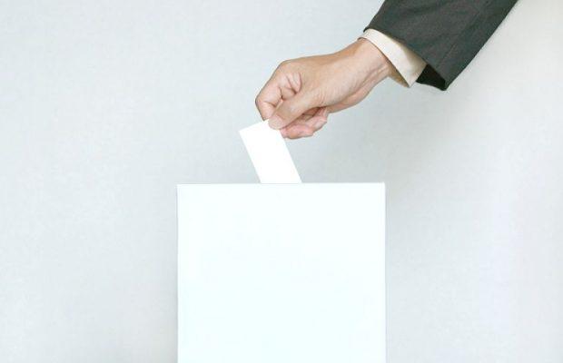 投票率で金額が変動!?埼玉県知事選挙でAmazonギフト券が当たるチャンス