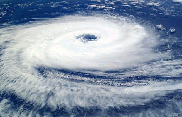 【台風19号】埼玉県の支援制度や寄付・ボランティアへの参加方法など