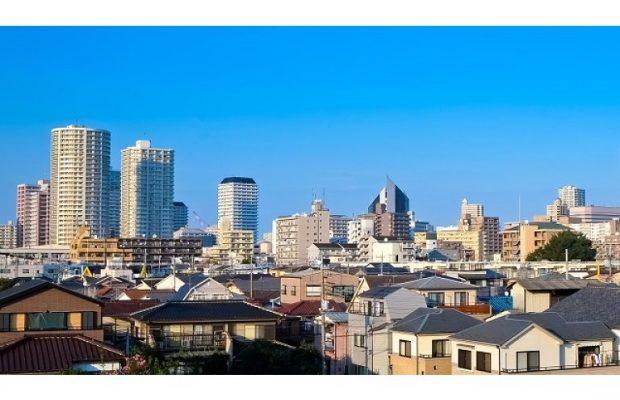 本当に住みやすい街大賞2020で川口が第1位に!リアルな住まいデータを反映