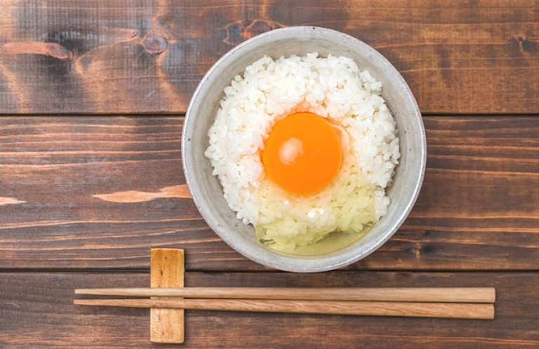 ZIP!の「朝ごはんジャーニー」が埼玉に来たら?埼玉定番の朝食に迫る