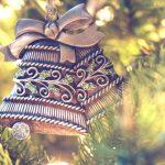 埼玉県クリスマスイルミネーション特集2020 密を避けつつ光の芸術を楽しもう