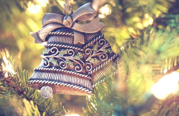 埼玉県クリスマスイルミネーション特集2020|密を避けつつ光の芸術を楽しもう