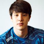 【東京オリンピック2020】埼玉県出身の選手と出身高校まとめ